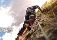 Πάρνηθα: Ανασύρθηκε χωρίς τις αισθήσεις του 45χρονος ορειβάτης που αγνοείτο