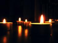 ΣΕΒΑΣ Πάτρας: Συλλυπητήρια για το θάνατο του Καρνάρου Λεωνίδα