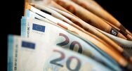 Επίδομα 534 ευρώ - Πότε θα καταβληθεί η αποζημίωση για τις αναστολές Φεβρουαρίου