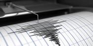 Σεισμικές δονήσεις έγιναν αισθητές στην Πάτρα
