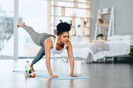 Pilates - Αλήθειες και μύθοι για την δημοφιλή μέθοδο γυμναστικής