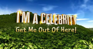 'I'm a celebrity, get me out of here': Νέο «χτύπημα» από τον ΑΝΤ1