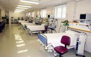 Κορωνοϊός: Πάνω από 120 ασθενείς στα δύο νοσοκομεία της Πάτρας