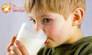 Πάτρα: Έκκληση από το Φωτεινό Αστέρι για γάλατα