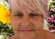 Πάτρα: Έφυγε από τη ζωή η Ρούλη Ψυλλοπαναγιωτοπούλου