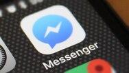 Facebook: Προσπάθεια «εισβολής» σε λογαριασμούς κι εξαπάτησης χρηστών