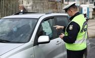 Covid-19: Νέα πρόστιμα στη Δυτική Ελλάδα για παραβίαση των μέτρων