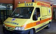 Νεκρός 66χρονος άνδρας στη ΒΙ.ΠΕ. Πατρών