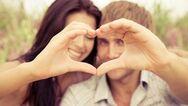Τα μυστικά για έναν επιτυχημένο γάμο