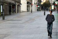 Κορωνοϊός: Η Ισπανία μείωσε τον απολογισμό των κρουσμάτων