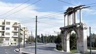 Δερμιτζάκης: 'Ή σκληρό lockdown που θα εφαρμοστεί ή προχωράμε σε άλλη στρατηγική'