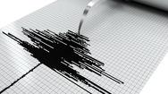 Σεισμός στην Ελασσόνα - Πληροφορίες για εγκλωβισμένο στο Μεσοχώρι