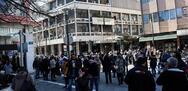 Παπαζάχος: 'Για μήνες θα κουνιέται η Θεσσαλία'