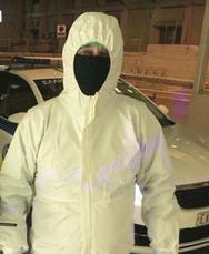 Η Ένωση Αστυνομικών Υπαλλήλων Αχαΐας για τα ενεργά κρούσματα COVID-19στο Κατάστημα Κράτησης Πάτρας