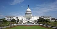 ΗΠΑ: Φοβήθηκαν νέα εισβολή στο Καπιτώλιο