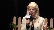 Πατρινό Καρναβάλι - Μια ακόμη βιντεοσκοπημένη δράση της ενότητας «Ερασιτεχνικό Θέατρο» μάγεψε το κοινό (video)