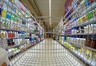 ΣΕΙΥΠ Αχαΐας:  'Δεκάδες τα κρούσματα στα σούπερ μάρκετ της Πάτρας'