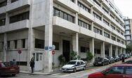 Πάτρα - Κορωνοϊός: Θετικός κρατούμενος στο Αστυνομικό Μέγαρο
