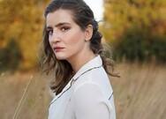 Μαρία Κίτσου: 'Θεωρώ ότι τα τελευταία επεισόδια δεν θα τα ξέρει άνθρωπος'