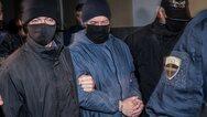 Νέα μήνυση για βιασμό σε βάρος του Δημήτρη Λιγνάδη