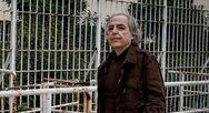 Απορρίφθηκε το αίτημα Κουφοντίνα για αναβολή εκτέλεσης της ποινής του