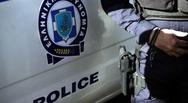 Δυτική Ελλάδα: Νέες συλλήψεις από την αστυνομία