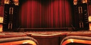 Ποινική δίωξη για βιασμό στον ηθοποιό που κατήγγειλε ο Δ. Άνθης