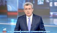 Νίκος Χατζηνικολάου: 'Σοκάρουν τα στοιχεία της έρευνας του Άγγελου Τσιγκρή για τους βιασμoύς' (video)