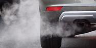 Τα προ-πανδημίας επίπεδα κινδυνεύουν να ξεπεράσουν οι εκπομπές ρύπων