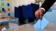 Δημοσκόπηση GPO: Με 13,7% προηγείται η ΝΔ του ΣΥΡΙΖΑ