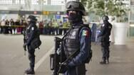 Δεκάδες πολιτικοί έχουν δολοφονηθεί ενόψει των εκλογών του Ιουνίου στο Μεξικό