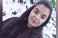 Άρτεμις Βασίλη: Συνεχίζεται το θρίλερ με την εξαφάνιση της 19χρονης
