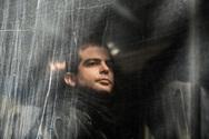 Επεισόδια στο κέντρο της Αθήνας σε συγκέντρωση υπέρ του Κουφοντίνα