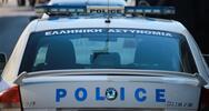 Πάτρα: Η αστυνομία προχώρησε σε ελέγχους στο Νότιο Πάρκο