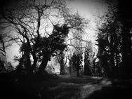 Πάτρα: Κάθε τοποθεσία έχει και μία σκοτεινή πτυχή (φωτο)