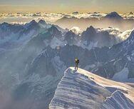 Κ2: Το πιο ψηλό βουνό μετά το Έβερεστ - Το όρος με την υψηλότερη θνησιμότητα στον κόσμο