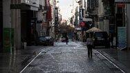 Κορωνοϊός - Lockdown: Πάει για 22 Μαρτίου η άρση των μέτρων - Τα σενάρια για το άνοιγμα του λιανεμπορίου