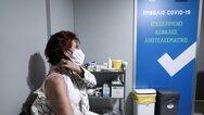 Κορωνοϊός - Εμβολιασμοί: Πότε ανοίγει η πλατφόρμα για τις ευπαθείς ομάδες