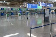 Κορωνοϊός - Lockdown: Παρατείνονται οι περιορισμοί στις αεροπορικές μετακινήσεις