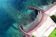 Υποβρύχια έρευνα στον κόλπο της Ελούντας: Αναζητώντας τεκμήρια του Ολούντος, της βυθισμένης αρχαίας πόλης