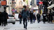 Τζανάκης - Κορωνοϊός: Ενδεχόμενο για πάνω από 3.000 κρούσματα την επόμενη εβδομάδα