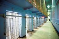 Πάτρα: Εστία υπέρ μετάδοσης οι φυλακές του Αγίου Στεφάνου - Δεν είχε εμβολιαστεί κανείς