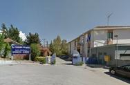 Κορωνοϊός:  'Κλείνει' ο φάκελος του πρώην Νοσημάτων Θώρακος στην Πάτρα