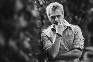 Μάριος Αθανασίου: «Στην Ελλάδα επικρατεί συντηρητισμός και αυτό φταίει για πολλά από όσα συμβαίνουν»