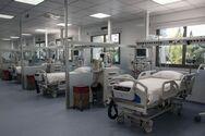 Covid 19: Δύο ιδιωτικές κλινικές παραχωρούνται στο ΕΣΥ για τα Covid περιστατικά στην Αττική