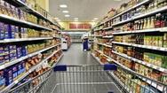 Πάτρα: Αντιδράσεις για σούπερ μάρκετ που προχώρησε σε απολύσεις εργαζομένων