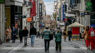 Γεωργιάδης: 22 ή 29 Μαρτίου ανοίγει το λιανεμπόριο με SMS τρίωρης διάρκειας