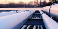 Χρονιά ρεκόρ το 2020 για την κατανάλωση του φυσικού αερίου