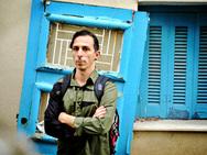Ο χορογράφος Σπύρος Κουβαράς υποψήφιος για την καλλιτεχνική διεύθυνση του ΔΗ.ΠΕ.ΘΕ. Πάτρας