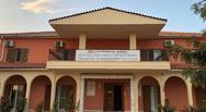 Ηλεία - Νομική 'μάχη' για την απόλυση εργαζομένων σε Γηροκομείο που αρνούνταν να εμβολιαστούν